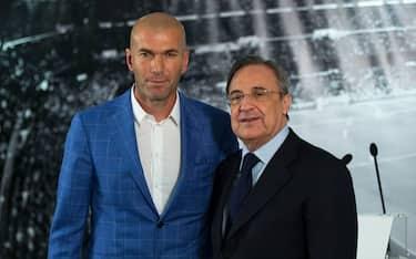 02_Zidane