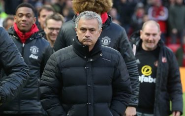 jose__mourinho_manchester_united_getty