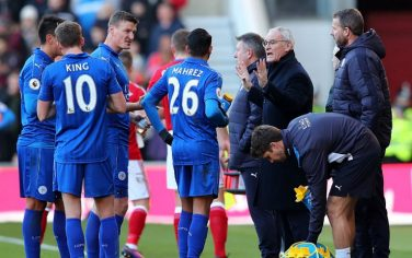 leicester_getty