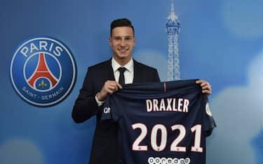 Julian_Draxler_PSG