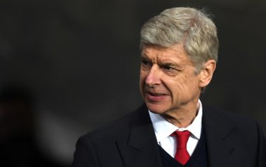 wenger_getty