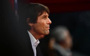 Antonio_Conte_Chelsea_Getty
