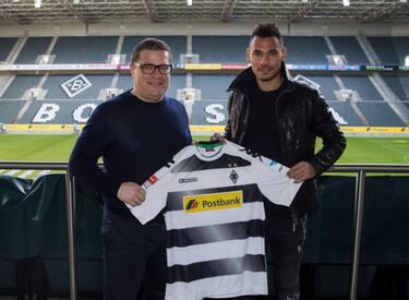 Kolodziejczak_Borussia