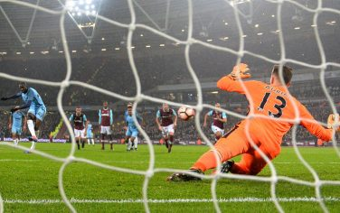 fa_cup_west_ham_city_2017_getty