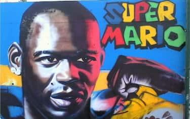 mariobalotelli_murales_nizza_google