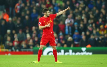 lallana_getty