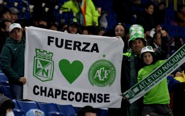 chapecoense_getty
