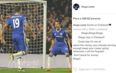 diego_costa_instagram