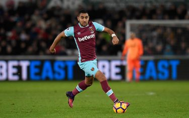payet_getty