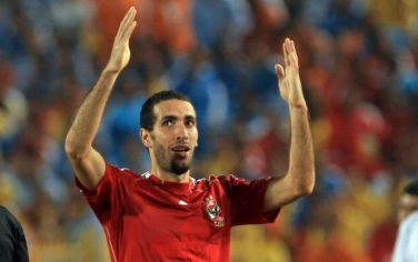 mohamed_aboutrika_getty