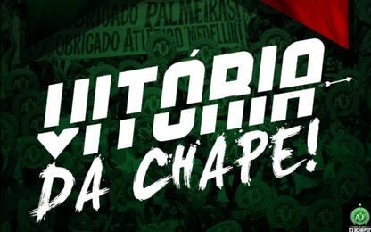 La Chape torna a vincere, 2-1 all'Inter di Lages