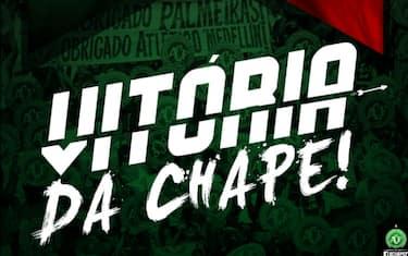 chape_vittoria_twitter