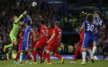 liverpool-chelsea-2_getty