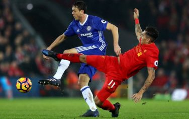 liverpool_chelsea_getty