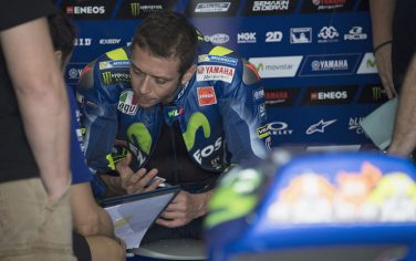 rossi_test_sepang_getty