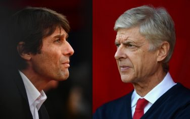 conte_wenger_combo_getty