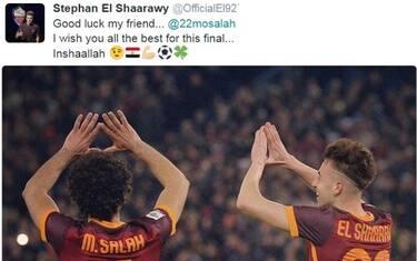 salah_el_shaa_egitto