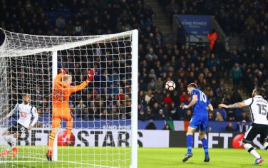Leicester_king_getty