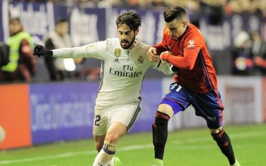 isco_real_madrid_getty