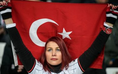 turchia_getty