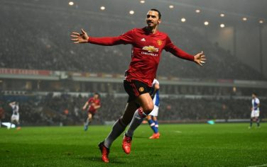 ibrahimovic_manchester_fa_cup_getty