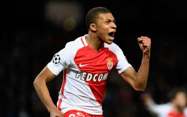 Kylian_mbappe__Monaco_getty