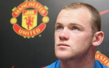 rooney_united_getty