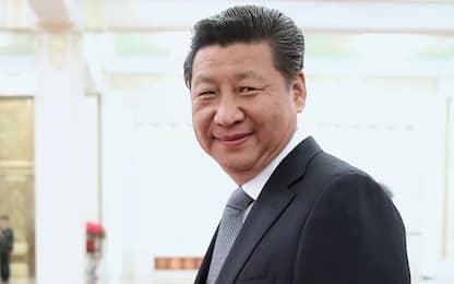 La Cina progetta 50 mila accademie entro il 2025