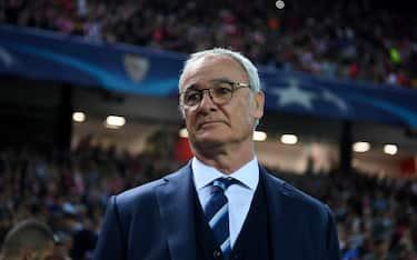 01_Ranieri