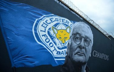 leicester_ranieri_getty