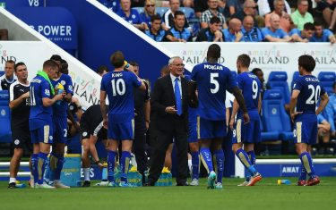 05_ranieri_getty