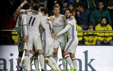 real_madrid_villarreal_getty