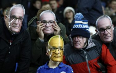leicester_tifosi_getty