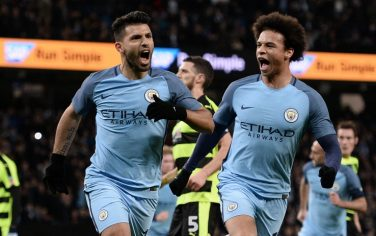 manchester_city_huddersfield_fa_cup_getty