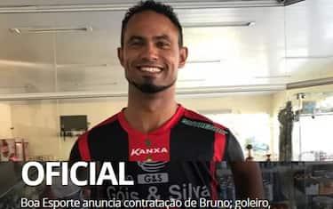 bruno_fernandes_globoesporte-sito
