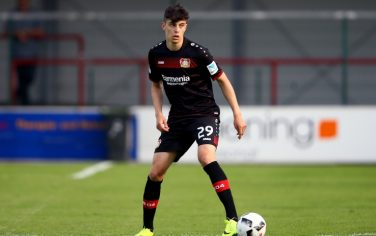 kai_havertz_getty