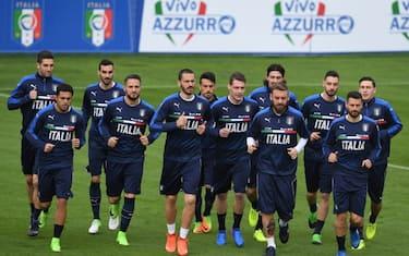 allenamento_italia