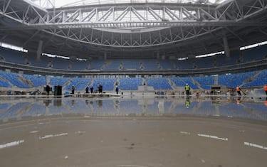 krestovsky_stadium_san_pietroburgo_getty