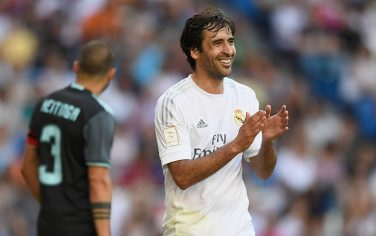 raul_real_getty