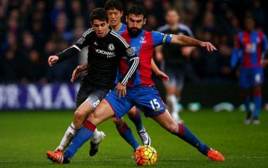 chelsea-crystal-palace