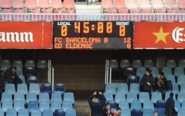 barcelonaB_eldense_12_0