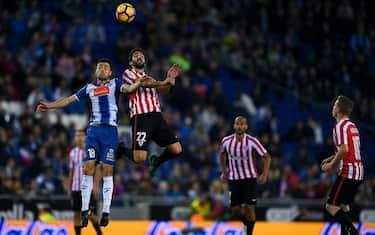athletic-bilbao-espanyol