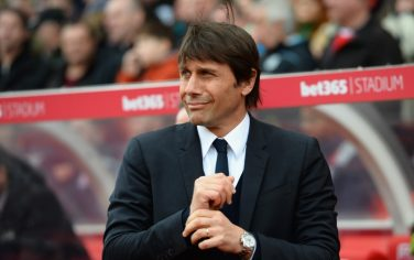 antonio_conte_chelsea_getty