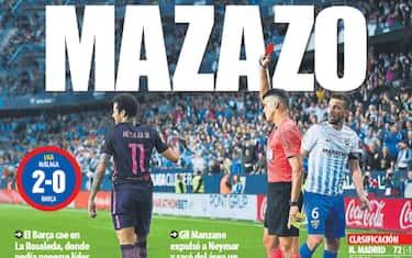 copertina_el_mundo_deportivo