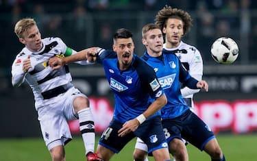 Hoffenheim__-_Borussia_Moenchengladbach