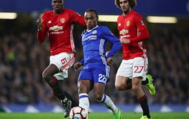 Manchester_United_-_Chelsea
