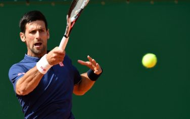 djokovic_getty