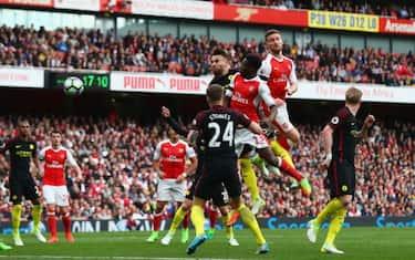 Arsenal_-_Manchester_City