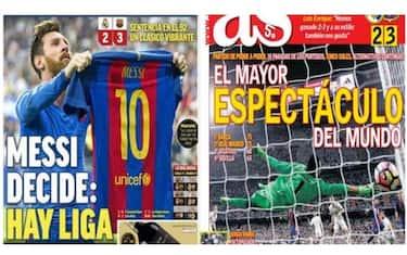 prensa_clasico