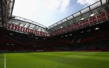 ajax_arena_getty